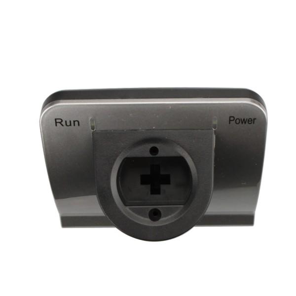 tm100-transponder-key-programmer-new-2