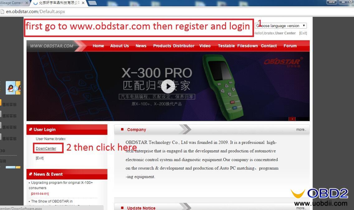 upgrade-obdstar-x300-pro3-01