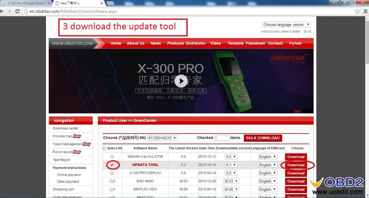 upgrade-obdstar-x300-pro3-03
