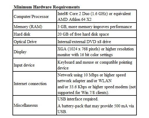 volvo-renault-mack-premium-tech-tool-software-pic-2