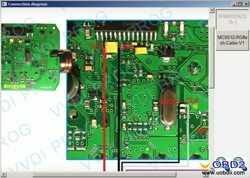 vvdi-prog-read-write-erase-mercedes-w906-sprinter-ecu-3