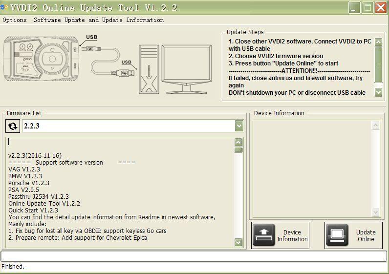 vvdi2-key-programmer-v1-2-3-update-2