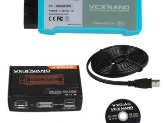 wifi-version-vxdiag-vcx-nano-5054-new-9
