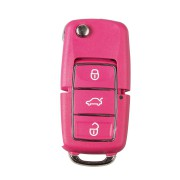 xhorese-volkswagen-b5-type-color-special-remote-key-3-buttons-180