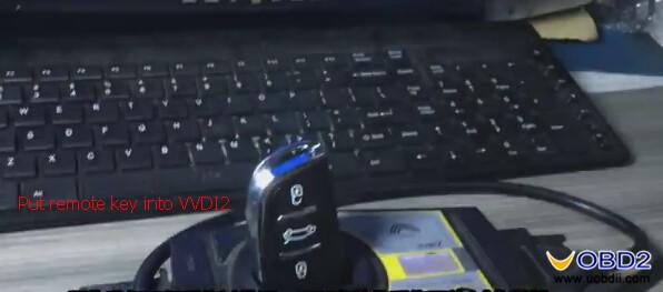 xhorse-remote-key-11