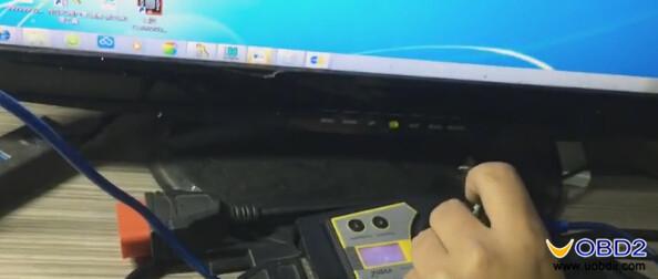 xhorse-remote-key-5