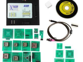 xprog-m-v5-7-hardware