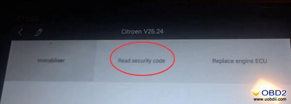 xtool-x-100-pad-2-read-security-code-4