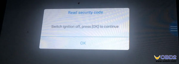 xtool-x-100-pad-2-read-security-code-5