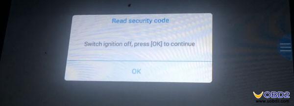 xtool-x-100-pad-2-read-security-code-5
