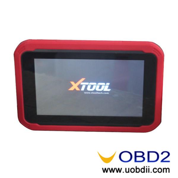 xtool-x-100-pad-tablet-key-programmer-1