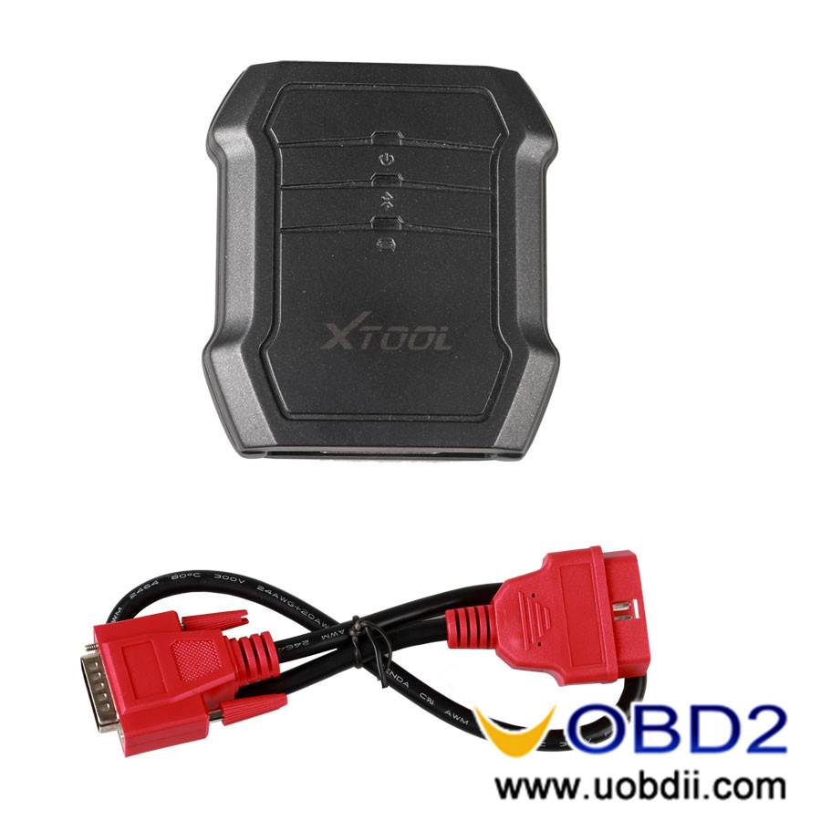 xtool-x100-c-key-programmer-for-android-ios