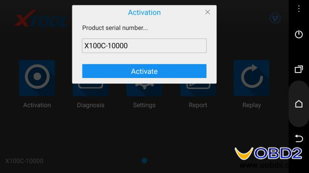 xtool-x100-c-user-guide-activation-1