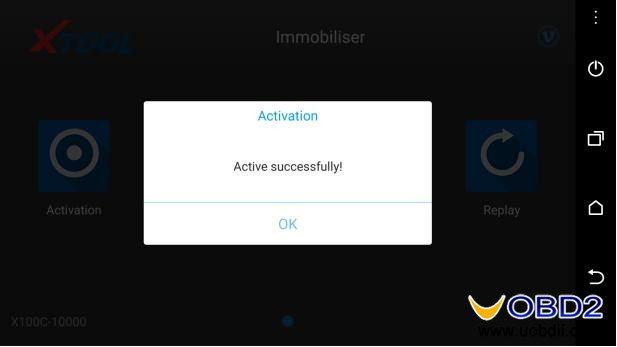 xtool-x100-c-user-guide-activation-2