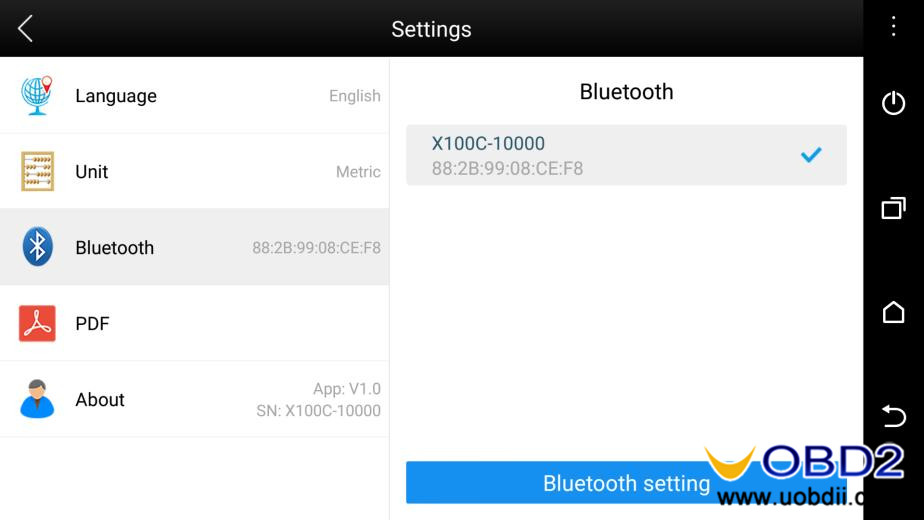 xtool-x100-c-user-guide-bluetooth-3