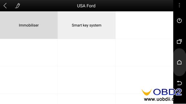 xtool-x100-c-user-guide-program-ford-focus-key-7