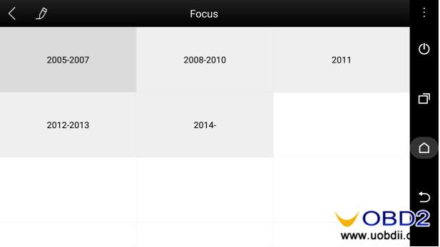xtool-x100-c-user-guide-program-ford-focus-key-9