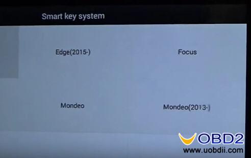 xtool-x100-pad-read-pin-code-make-key-ford-fusion-2
