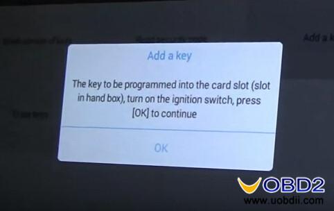 xtool-x100-pad-read-pin-code-make-key-ford-fusion-6