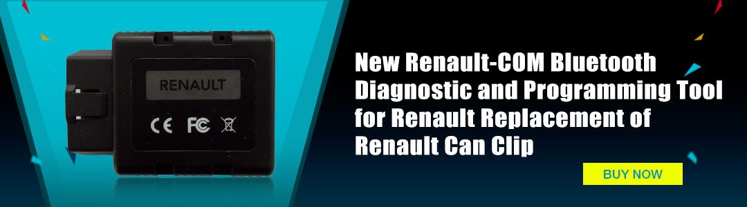 Renault-COM
