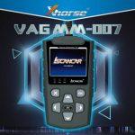 Xhorse Iscancar VAG MM-007-1