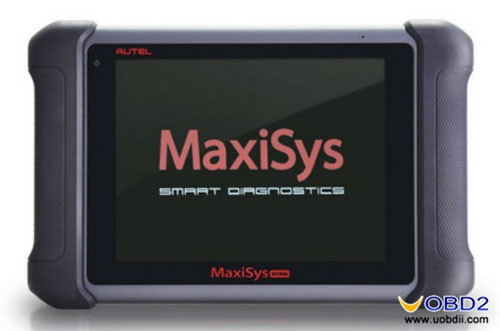 autel-maxisys-ms906-diagnose-chevrolet-captiva-1