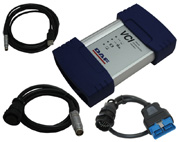 daf-diagnostic-kit-vci-560-mux