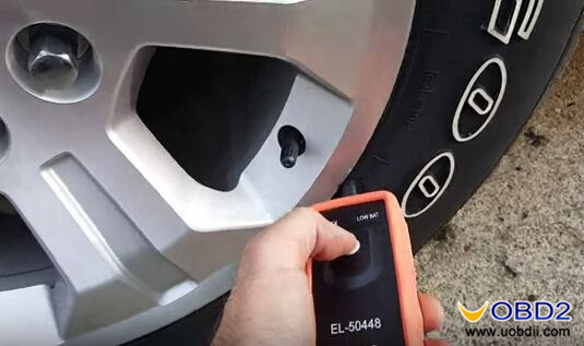 el-50448-gm-tpms-relearn-tool-reset-chevy-avalanche-tpms-6