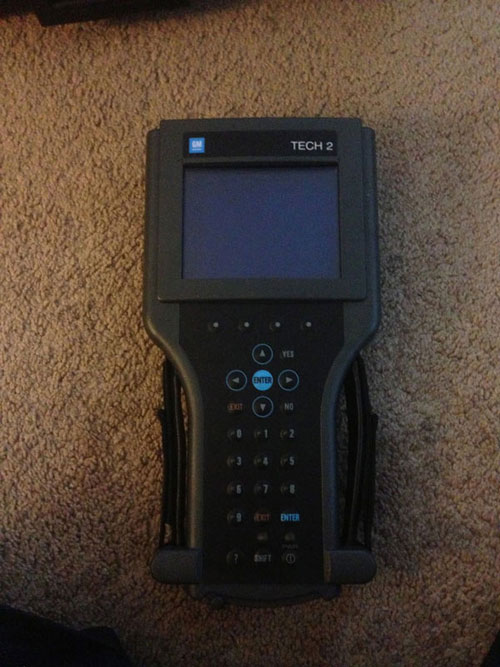 gm-tech-2-diagnostic-scan-tool-1