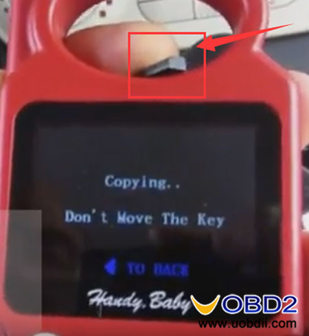 handy-baby-copy-new-key-for-fiat-500-2015-10