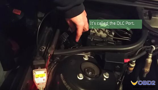 inpa-k-dcan-bmw-e46-airbag-reset-dlc-port-1