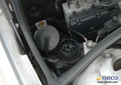 inpa-k-dcan-bmw-e46-airbag-reset-dlc-port-2