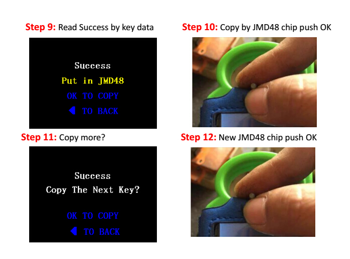 jmd-assistant-steps-04