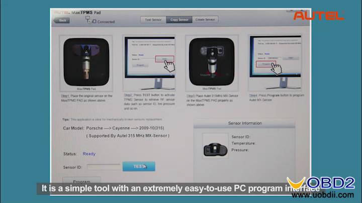 maxitpms-pad-pc-program-interface-26