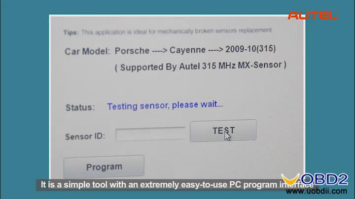 maxitpms-pad-pc-program-interface-27
