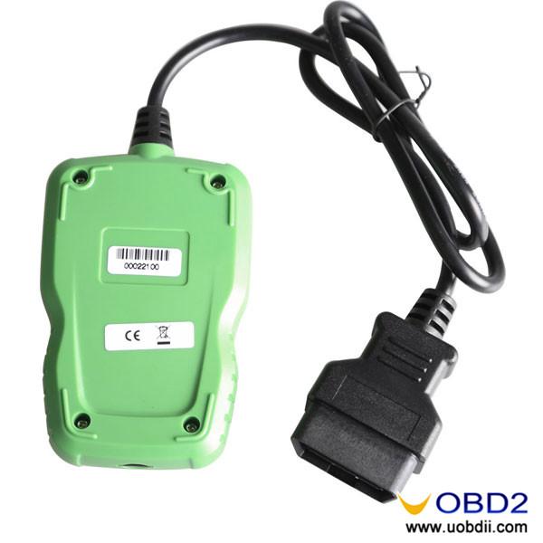 obdstar-f101-toyota-immo-g-reset-tool-3