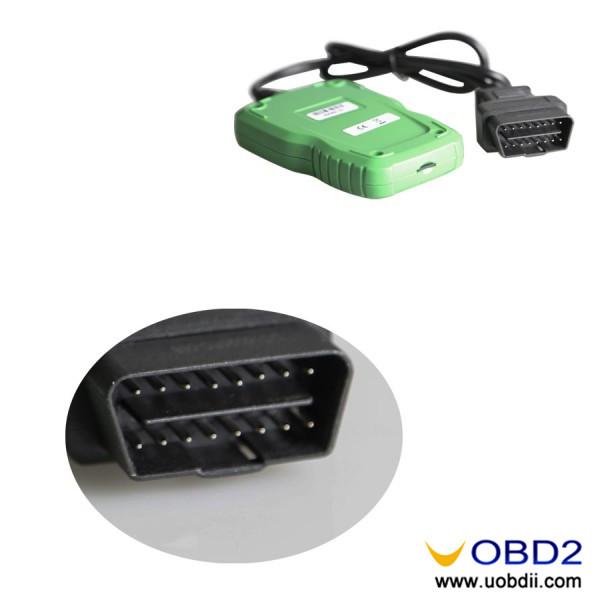 obdstar-f108-read-security-code-for-citroen-c-quatre-2