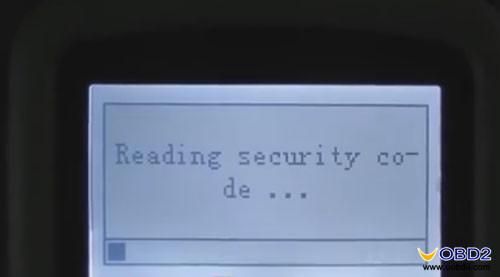 obdstar-f108-read-security-code-for-citroen-c-quatre-8
