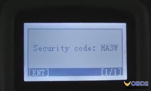 obdstar-f108-read-security-code-for-citroen-c-quatre-9