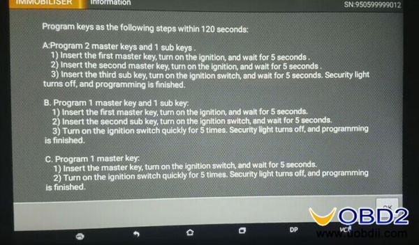 obdstar-x300-dp-all-key-lost-2013-toyota-rav4-with-g-11