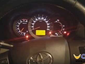 obdstar-x300-dp-all-key-lost-2013-toyota-rav4-with-g-12