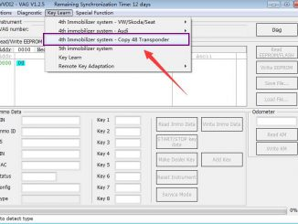 vvdi2-48-transponder-copy-adapter-03