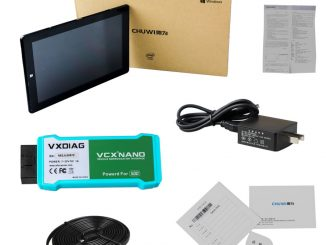 wifi-vxdiag-vcx-nano-for-land-rover-jaguar