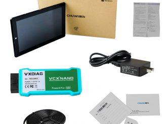 wifi-vxdiag-vcx-nano-for-land-rover-jaguar
