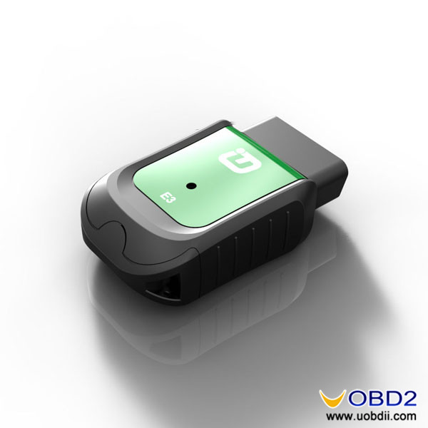 xtuner-e3-wifi-diagnostic-tool-14