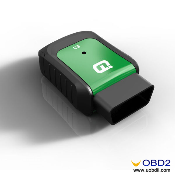 xtuner-e3-wifi-diagnostic-tool-15