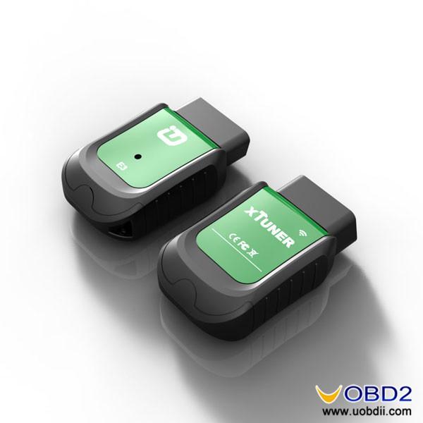 xtuner-e3-wifi-diagnostic-tool-17