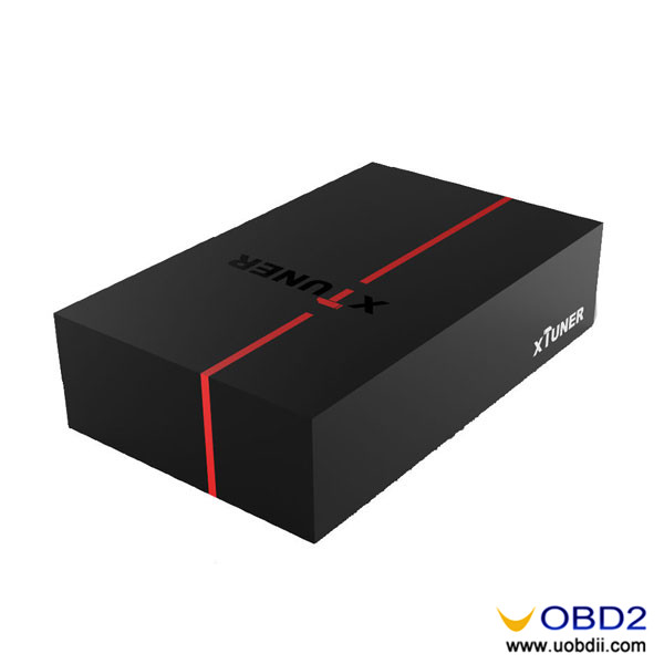 xtuner-e3-wifi-diagnostic-tool-18