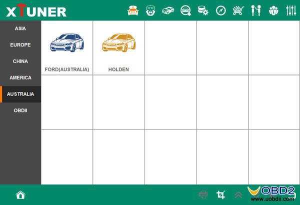 xtuner-e3-wifi-diagnostic-tool-australia-vehicle-10