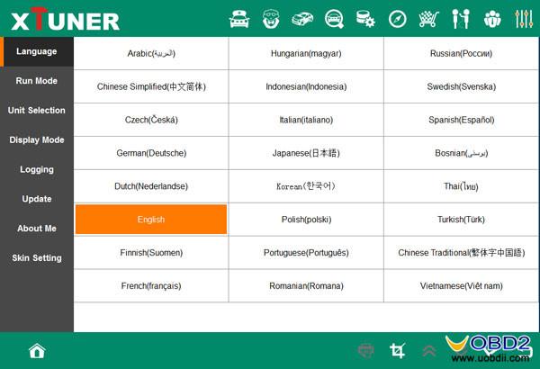 xtuner-e3-wifi-diagnostic-tool-language-2
